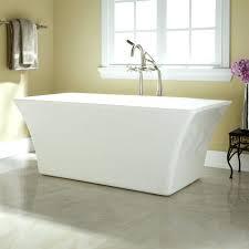 Contemporary Bathtub Faucets Freestanding Modern Tub U2013 Seoandcompany Co