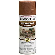 rust oleum american accents terra cotta spray clay pot amazon com