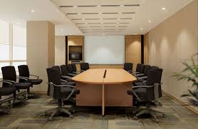 meeting room interior design image rbservis com