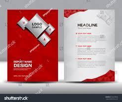 esl application letter writers websites sample resume of a