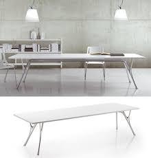 mobilier de bureau aix en provence table et bureau pegaso par caimi aix en provence azur buro