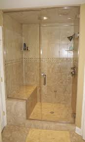 bathroom shower renovation ideas bathroom shower prop up your leg while or the mornings