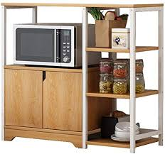 kitchen pantry storage cabinet microwave oven stand with storage microwave oven stand kitchen storage organiser