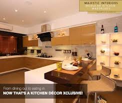 pic of kitchen design kitchen design ideas inspiration images homify