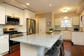 how to interior design your home home kitchen design your kitchen is calling gather family for a home