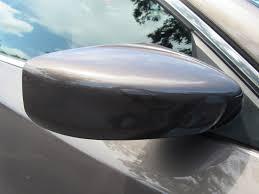 nissan altima 2015 passenger side mirror used one owner 2015 nissan altima s daytona beach fl ritchey