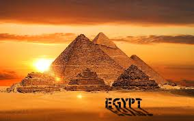 egyptian wallpaper for mac high quality egypt backgrounds and wallpapers download free