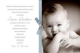 sle mollie photo christening invitations handmade by me limited