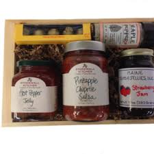 maine gift baskets maine gift baskets gift packs with unique maine products