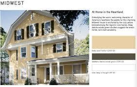 modest fine benjamin moore exterior paint benjamin moore exterior