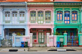 50 best house colors exterior house colors