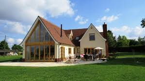 small bungalow house beautiful glass bungalow design home design ideas interior