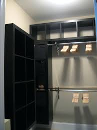 empty ikea pax closet wwwannalaurakummercomno solutions small