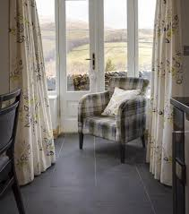 Holiday Cottages In The Lakes District by The 25 Best Luxury Cottages Lake District Ideas On Pinterest