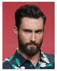 spanish haircuts mens short hairstyles for men with thick hair hispanic haircutsboy co