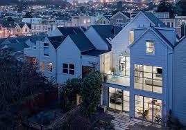 feldman architecture bon expose museum of art and design