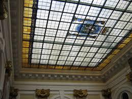 Frugal Home Decor Modern And Latest Fall Ceilings Design Balaji Interior Decor