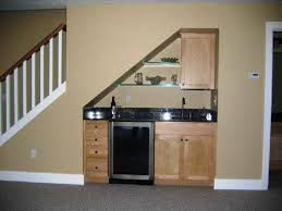 basement stairs railing ideas u2014 home design and decor space on