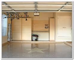 ikea garage ikea garage storage glorema com