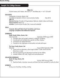Personal Training Resume Sample by Pilates Instructor Resume Contegri Com