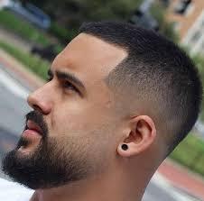 diy mens haircut the 25 best tapered beard ideas on pinterest men s hairstyles