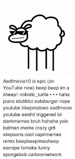 Asdf Movie Memes - 25 best memes about asdfmovie asdfmovie memes