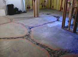 pretty how to clean concrete basement floor to a dirty basements