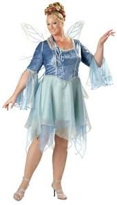 Halloween Costumes Fairy Elegant Peacock Fairy Size Costume Fairy Costumes
