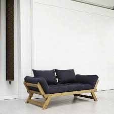 alula a comfortable sofa chaise longue convertible in extra bed