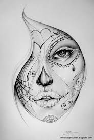 tattoo design gallery 360 tattoo drawings