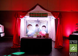 event decor services event decorations event decor rental