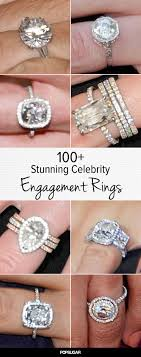 best wedding ring stores page 2 of best jewelry tags best wedding ring stores golden