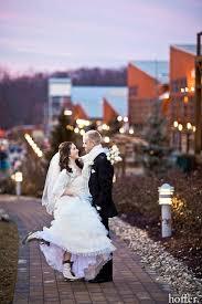 lehigh valley wedding venues 59 best weddings at creek images on wedding