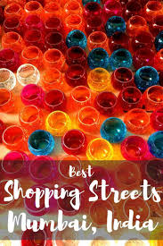 Best Home Decor Stores In Mumbai 124 Best Visit India Images On Pinterest Asia Travel