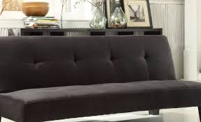Manstad Sofa Bed Dimensions by Futon Sofa Beds Futons Ikea 78 Stunning Ikea Sofa Bed With