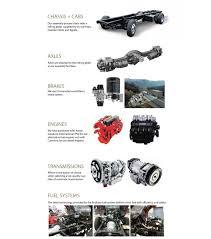 alkane truck company startengine