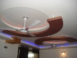 Pop For Home by Designs Of Pop For Ceiling Of Hall Home Combo