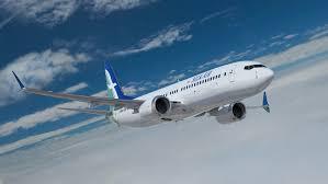 What U0027s New by 100 Silk Air Plane Interior Preview Of Silkair U0027s New
