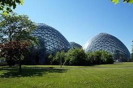 Whitnall Park Botanical Gardens Botanical Gardens Milwaukee Wisconsin Family Vacations Ideas On