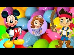 mickey mouse easter egg easter egg hunt 2014 disney princess sofia the mickey minnie