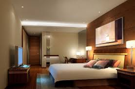 Modern Bedroom Lighting Master Bedroom Ultra Modern Master Bedroom With Drop