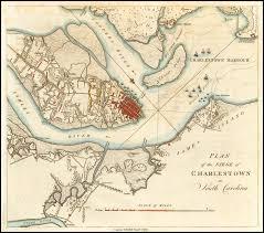 Columbia Sc Map Maps Arts U0026 Sciences University Of South Carolina