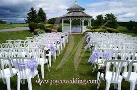 wedding ceremony decoration ideas wedding ideas wedding ceremony decoration ideas awesome outdoor