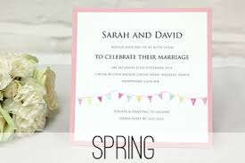 Wedding Invatations Wedding Invitations Luxury Wedding Invitations