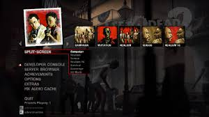 L4d2 Maps Steam Community Guide How To Play L4d2 Split Screen On Pc