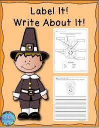 71 best tpt thanksgiving math and ela resources images on