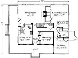 floor plan cottage chalet floor plans and design cottage floor plans cottage floor