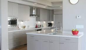 Laminate For Kitchen Cabinets White Laminate Kitchen Cabinets Photo Kitchens Designs Ideas