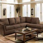 Affordable Living Room Sets Lovable Living Room Furniture Chairs Sofa Design Brosa Buy