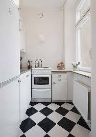 black and white kitchen linoleum flooring kitchen linoleum